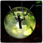 Drink of the Week: A Classic with a Twist #DOTW