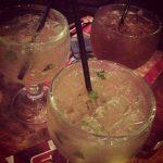 Cocktail Of The Week: Long Island Iced Tea #DOTW