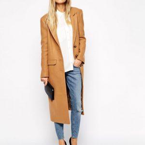 Sensible winter coats