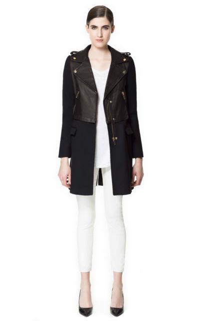 My Shopping Bag: Winterwear