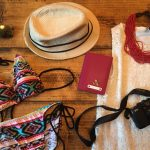 All Travel Packing is Not Equal: Packing Mistakes to Learn From and Avoid