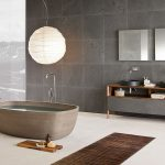 5 Bathroom Decor Ideas: Renovation and Styling Tips