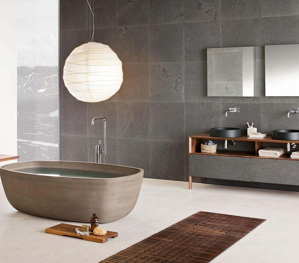 Bathroom Decor Pics Bathroom Decor Ideas Renovation And Styling Tips