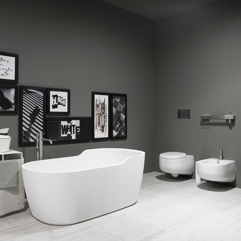 Bathroom Decor AL Maison & Objet 171