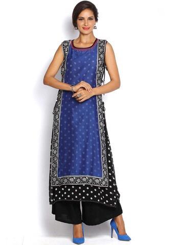 Diwali Soch pants and kurta