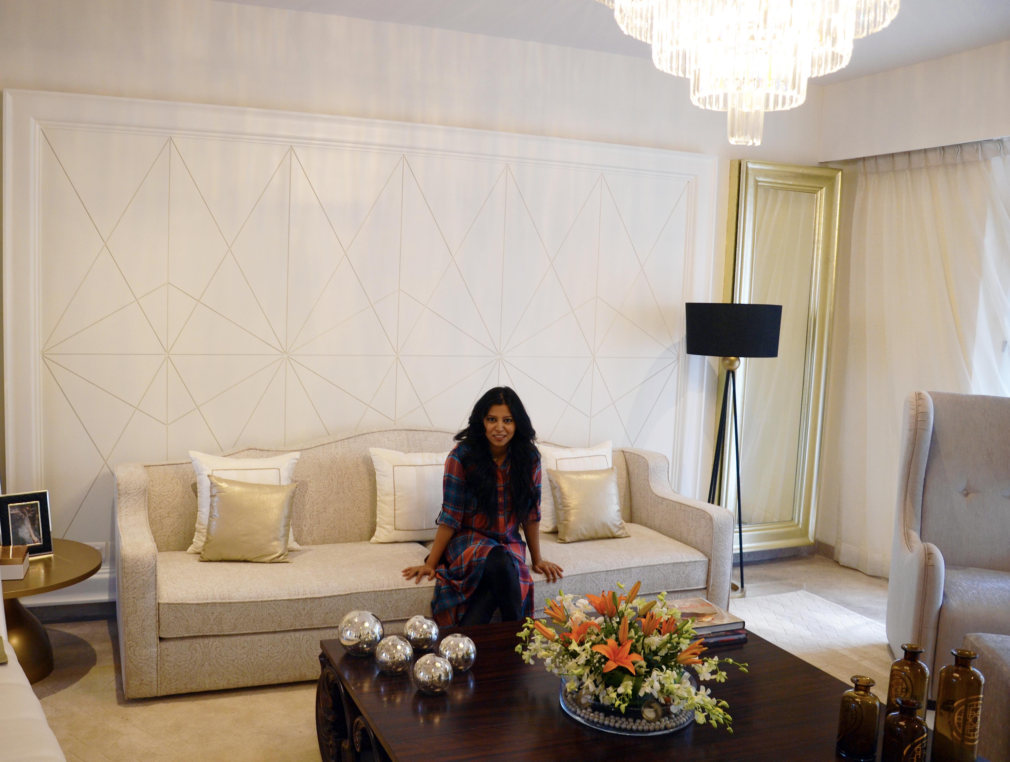 Home decor - Prestige Edwardian - Fashion and frappes