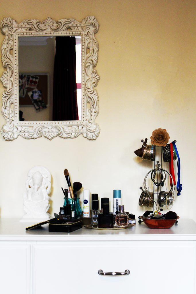 Makeup Resolution: How to Start Wearing Makeup