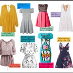 Summer Dress Picks For Every Budget