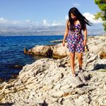 Croatia: Beaches, Forests and Game of Thrones