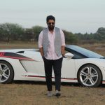 Men's Summer Fashion With Rannvijay Singha – Splitsvilla 9