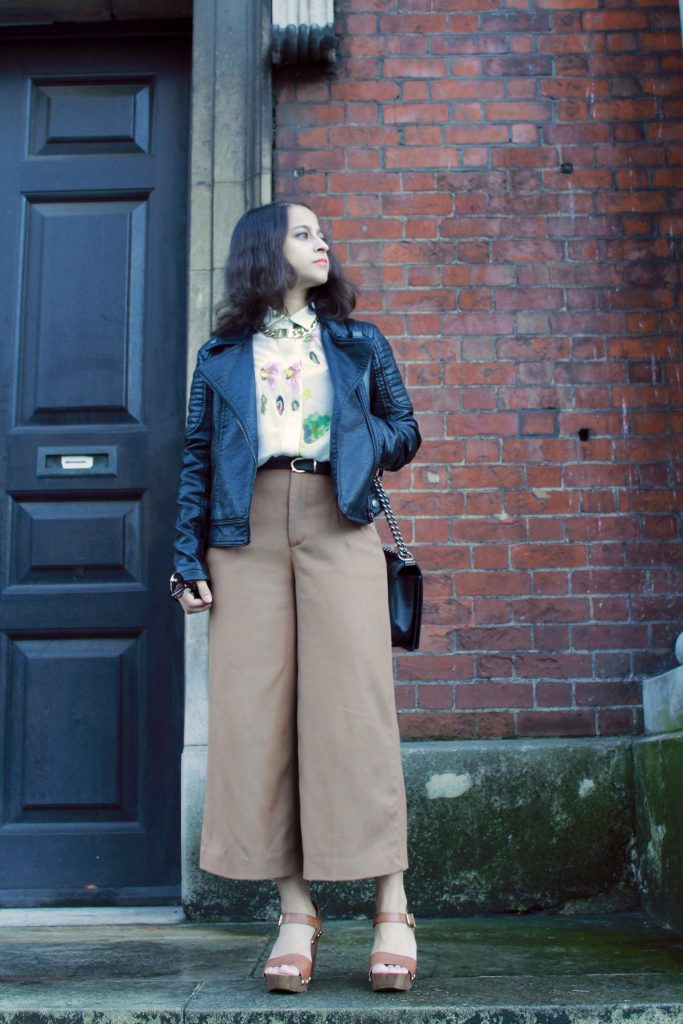 Other Stories Silk Shirts: Why I Am A Fan