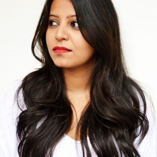 Ayurvedic Hair Care : Banjara's Samvridhi Range