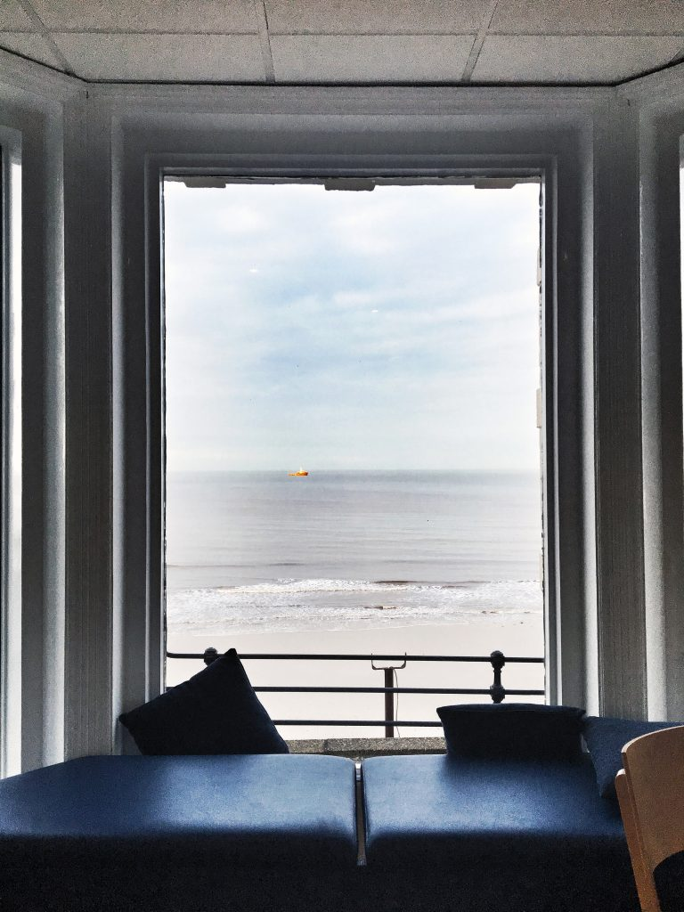 No. 1 Cromer Norwich Instagram worthy restaurants