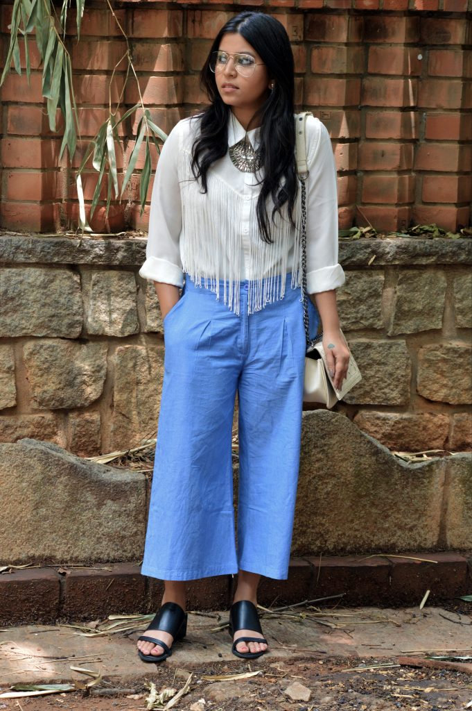 fringe_White_shirt-fashion and frappes