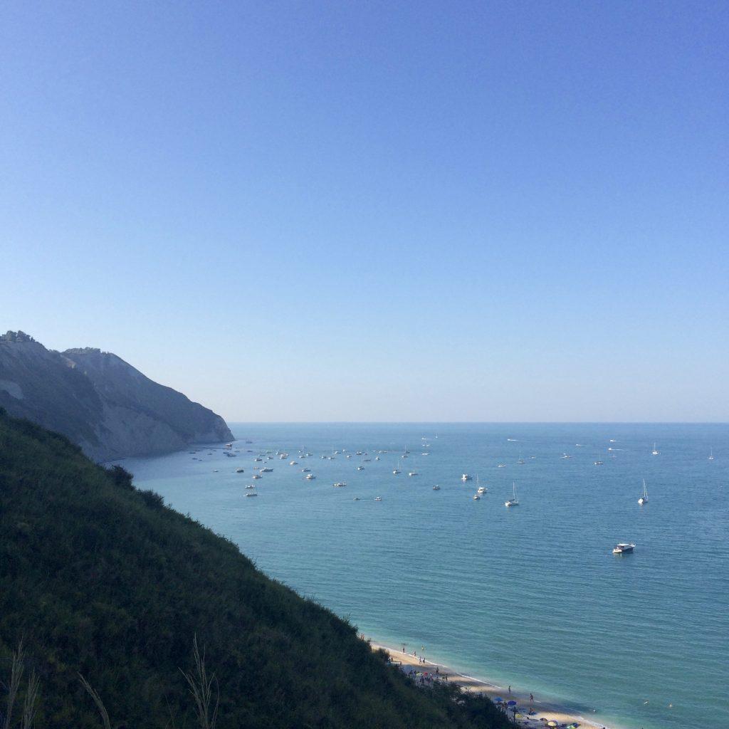 Ancona Italy bucket list