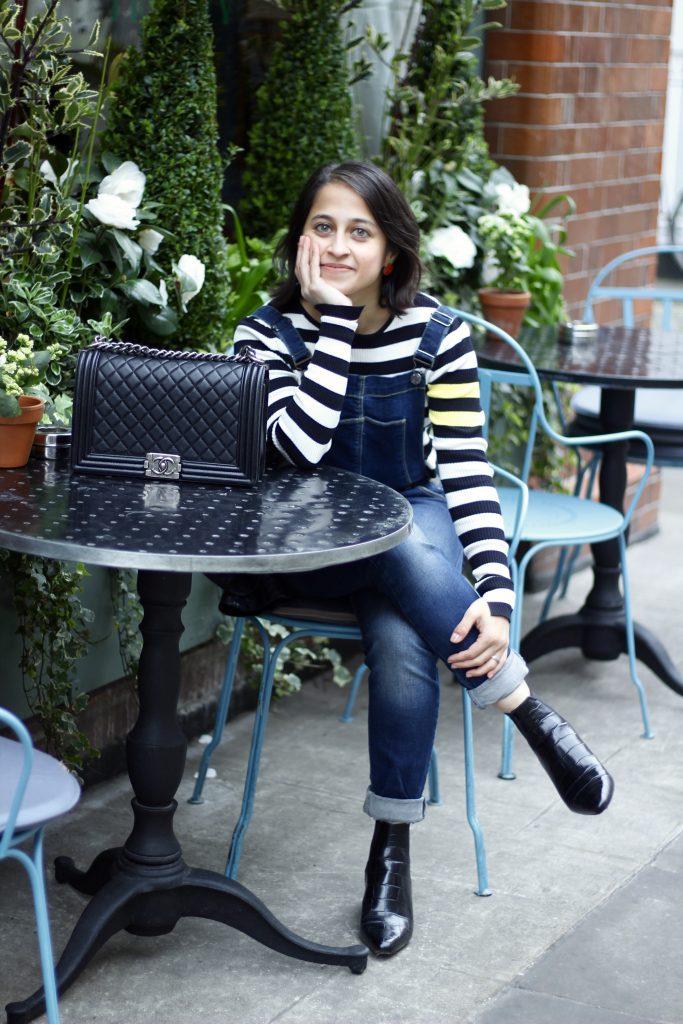 Denim-dungarees-and-knits-shopaholic