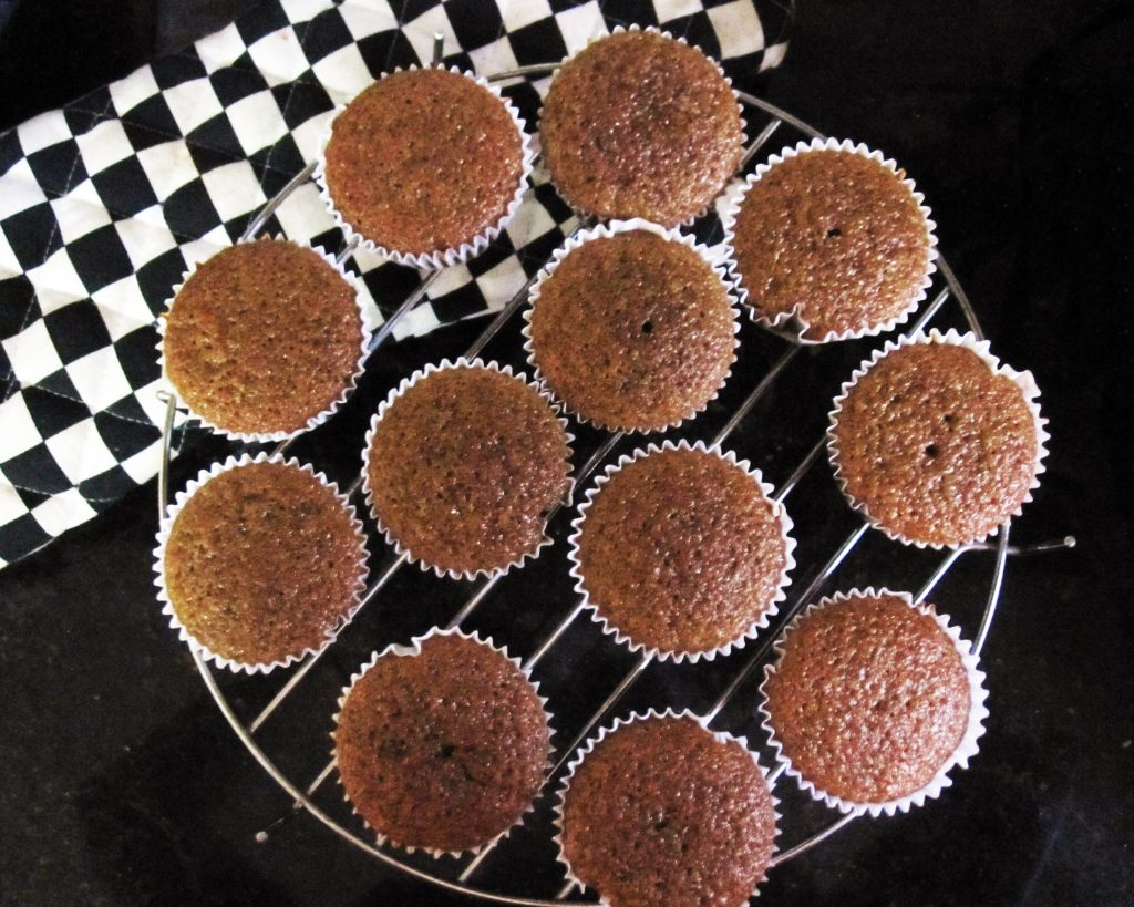 coffee_cupcakes_fashionnandfrappes1