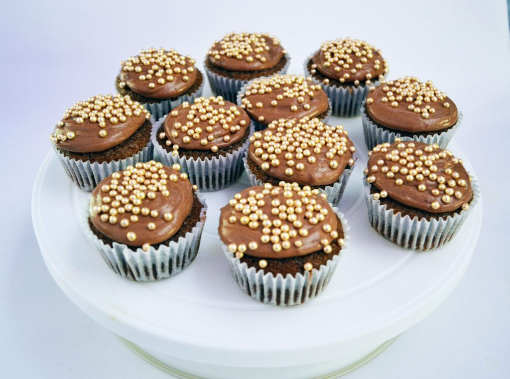 coffee_cupcakes_fashionnandfrappes3
