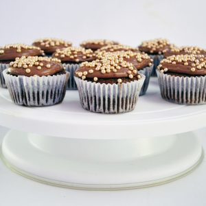 coffee_cupcakes_fashionnandfrappes