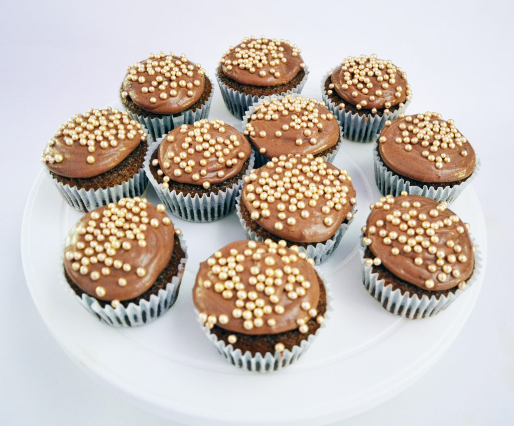 coffee_cupcakes_fashionnandfrappes5