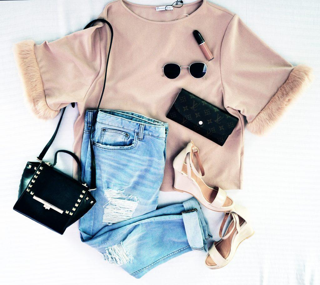 Shopping Bag – Sale Shopping!