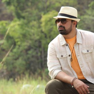 A Sneak Peek Into Splitsvilla 10 – Rannvijay