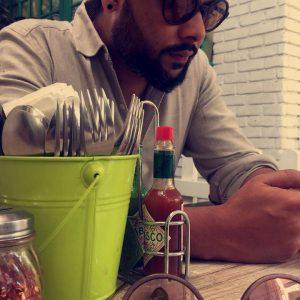 Instagram boyfriend and husbands Akshay