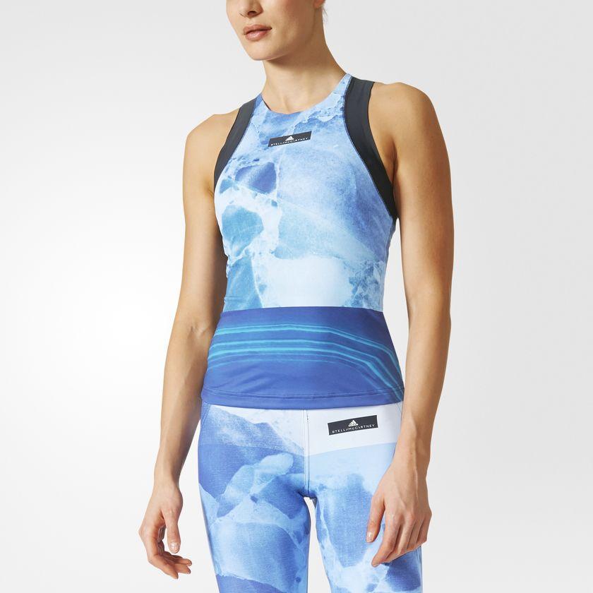 Adidas climacool workout set