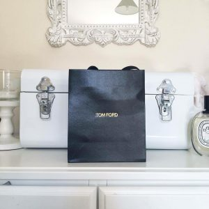 Tom ford gift sets