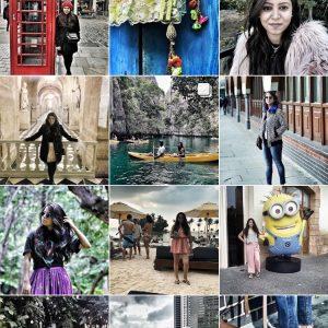 Best Instagram Fashionandfrappes
