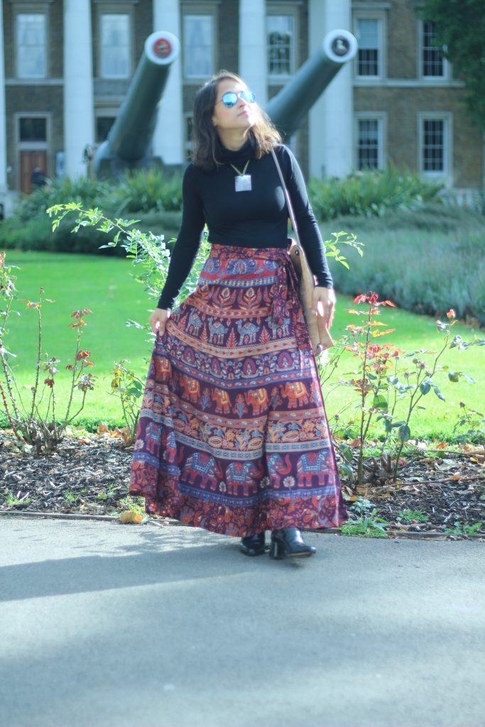 Boho-outfit-fashion-and-frappes