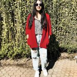 Outfits For The Non Skinny – Like Me