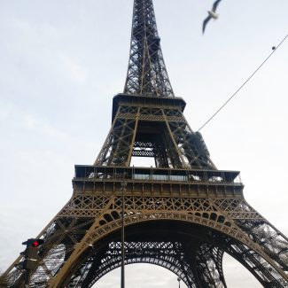 3 Days In Paris – A Complete Guide For Your First Trip to Paris