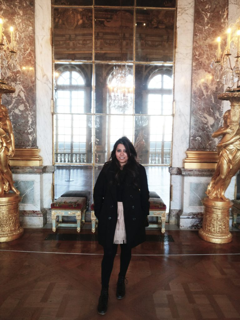 paris_fashion and frappes