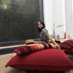 Morocco in 7 Dresses: The Hammam Experience and Best Restaurants in Marrakesh