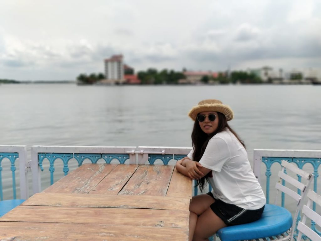 A Weekend in Fort Kochi and Tips on How To Plan The Perfect Girls Trip