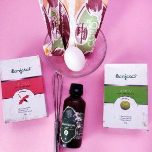 hairpack_ingredients
