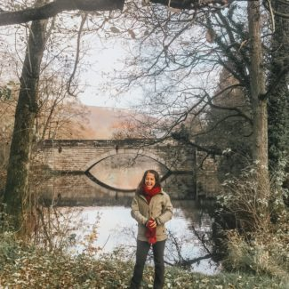 Travel in the UK: Analysing My Resolution for 2018 and Bucket List for 2019