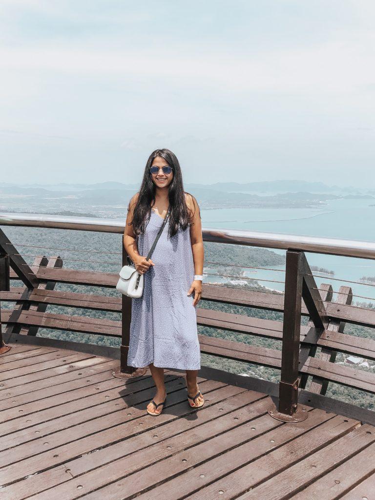 My Short Trip To Kuala Lumpur And Langkawi