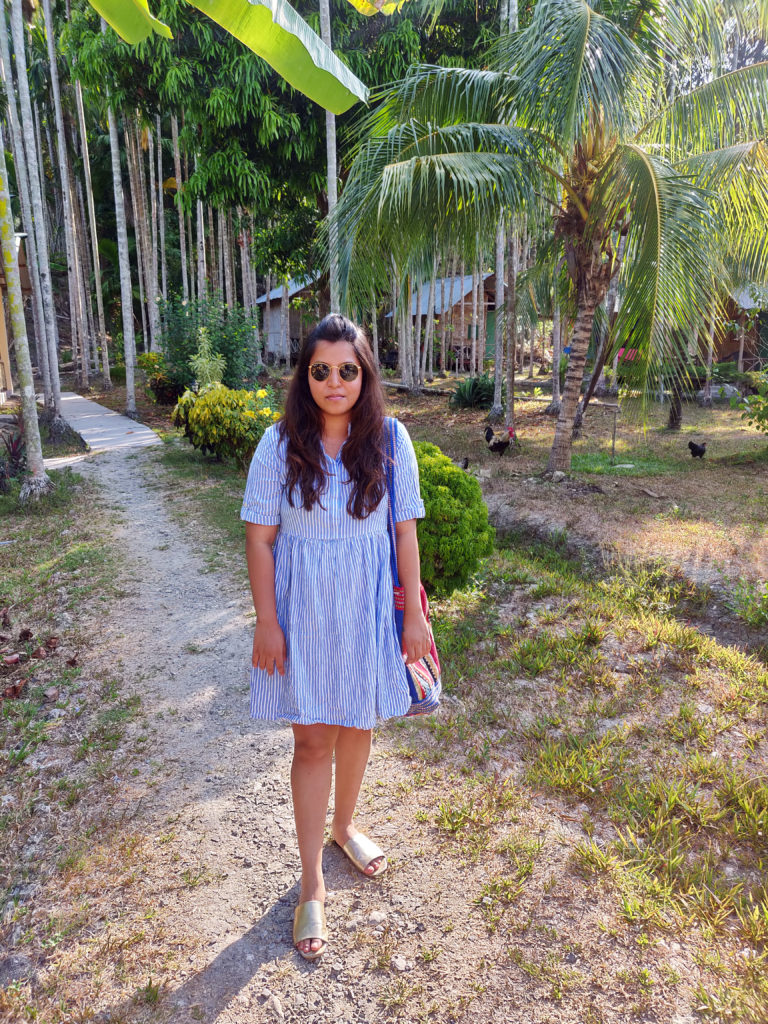 Havelock Island - Fashion and Frappes