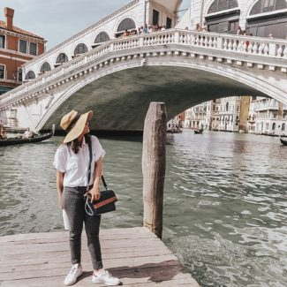 48 hours in Venice, Italy: How to Choose What To Do To Make the Best of It